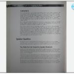 snapter_hacking_buku_menjadi_ebooks