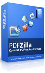 pdfailla_all_pdf_converter_for_free