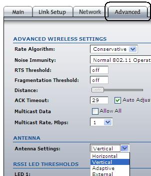 ubnt_antena-seting