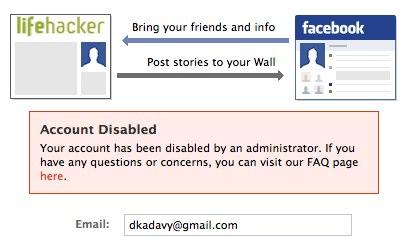 http://www.kadavy.net/blog/posts/save-kadavy-facebook-disabled-my-account/