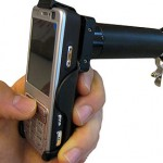 Cellscope-001-Portable-Microscope
