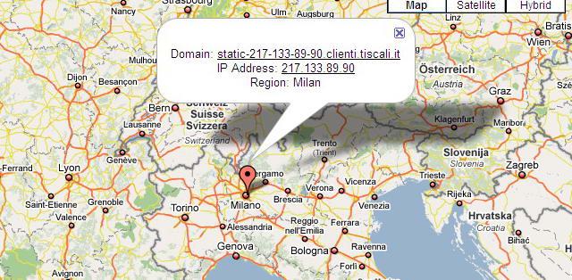 lokasi-web-standardchatre-palsu