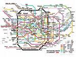 web-trend-map-2009