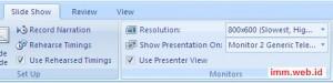 teknik_presentasi_dual_display