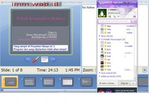 teknik_presentasi_dual_display3