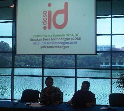 domain_desa.id_