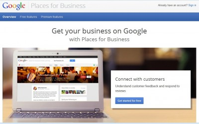 google-place-home